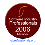 Software Industry Professionals Member